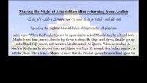 night_at_muzdalifah
