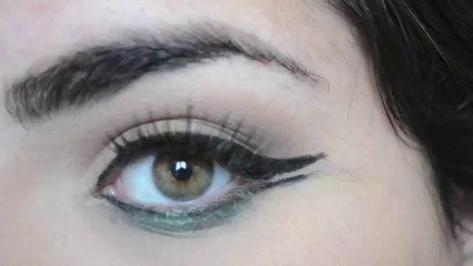 مكياج مايا دياب _ Maya Diab Makeup