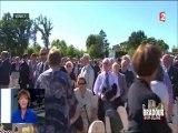 Oradour sur Glane : 4 septembre 2013 (Part 3)