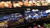 Alimenti contraffatti, Coldiretti, 71% italiani li teme