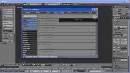 List of 3D Computer Graphics Software At Popflock com | View
