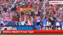 Barcelona Atletico Madrid Maçı Ne Zaman Saat Kaçta Hangi Kanalda Canlı İzle Muhtemel 11 Özet İzle