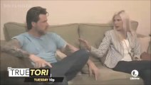 True Tori - Preview Tori Spelling & Dean McDermott 5-12-14