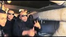 LIM / 45 Terrorist / Zeler - Drogue Transporteur