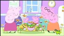 1x37 - PEPPA PIG - O Almoço - Português(360p_H.264-AAC)