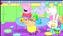 2x02 - PEPPA PIG - Emily Elefante - Português(360p_H.264-AAC)