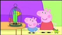 2x03 - PEPPA PIG - O Feriado da Polly - Português(360p_H.264-AAC)