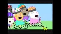 2x21 - PEPPA PIG - Criaturas Pequenas - Português(360p_H.264-AAC)