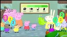 2x26 - PEPPA PIG - O Aniversário do George - Português(360p_H.264-AAC)