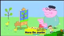 2x29 - PEPPA PIG - Pintando - Português(360p_H.264-AAC)