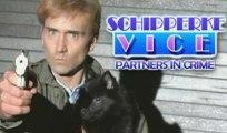 ACTION HERO JB: SCHIPPERKE VICE