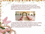 Make Your Wedding In Milan An Unforgettable Event With A Good Wedding Planner