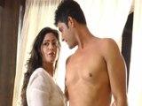 Hot And Steamy Photoshoot Of Kavita Radheshyam