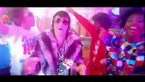 Fatal Bazooka - Ce matin va être une pure soirée feat Big Ali_ PZK_ Dogg SoSo et DJ Chris Prolls [Bonne qualité, grande taille]
