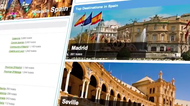 Get Your Travel Search Engine Site. http://bit.ly/33X4RYR