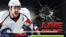 Watch Minnesota Wild vs. Chicago Blackhawks - live Hockey - USA - NHL - hockey live stream