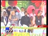 Exit polls predict NDA to be biggest gainer in Bihar - Tv9 Gujarati