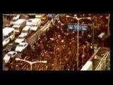 keny arkana - la rage (clip vidéo)