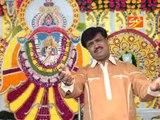 """Suno Shyam Sundar """"Top Khatu Shyam Bhajan"""" By Shyam Agarwal"""