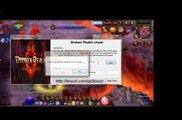 Broken Realm Cheat Hack - Crystal Gold Cupons
