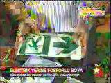 Fosforlu Boya Star Ana Haber'de