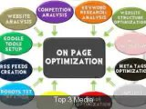SEO Singapore | Search Engine Optimization in Singapore | SEO Expert Services