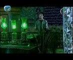 سریال برای آخرین بار قسمت 30 serial baray akharin bar part Low