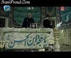 برای آخرین بار قسمت 21 - 21 Baray Akharin Bar Episode