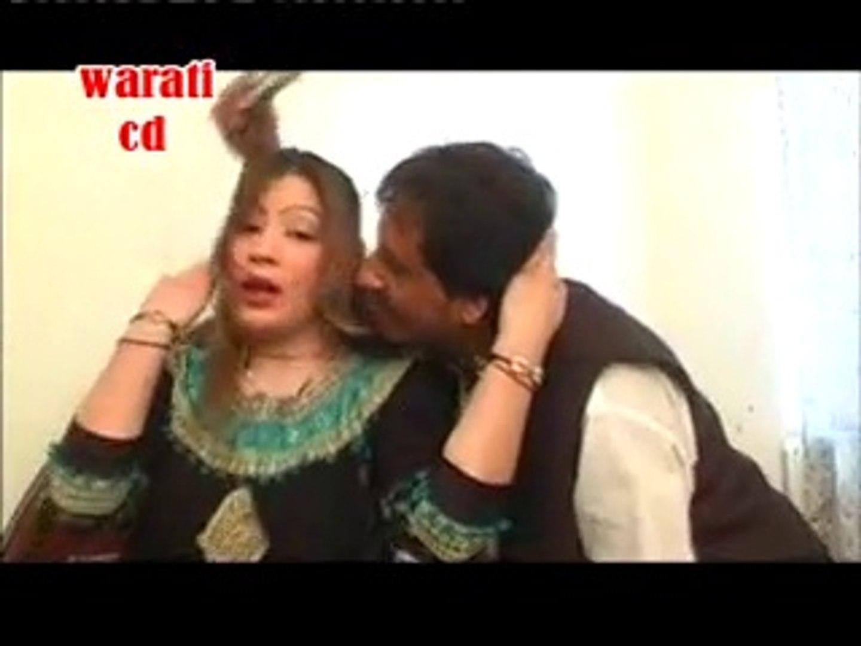 Pashto Drama Pashto Songs And Sexy Dance      Che Sa Kare Haga Ba Rebe  Part-3    Jhangeer Jani