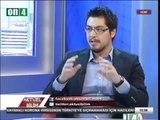 On4 Tv - Aktüel Bilim - 23. Bölüm - Muhammed Yılmaz - Ozan Kara