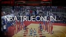 Watch - Nets v Heat - live nba - Game 5 - #nba live scores, #nba live score, #nba live, #nba basketball