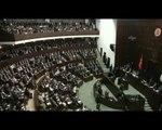 Erdoğan'dan Kılıçdaroğlu'na: Haddini bil, sen kimsin ya