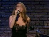 Mariah Carey & Brian Mcknight