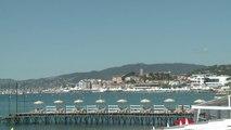 Festival de Cannes, J-1 avant une quinzaine de cinéma