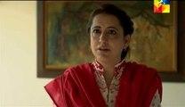 Dil ka Darwaza Episode 54 Full on Hum Tv