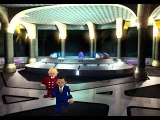 Final Fantasy VII [05] Le Cimetière des Trains