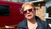 Les enfants de Franconville sensibilisés aux accidents domestiques