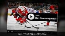 Watch Minnesota Wild vs. Chicago Blackhawks - live stream Hockey - USA - NHL - tsn hockey