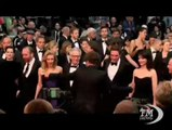 Cannes, al via festival delle donne, da Kidman a Loren a Bellucci. Dal 14 al 25 maggio, per l'Italia in concorso di Alice Rohrwacher