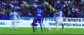 Cristiano Ronaldo ● Real Madrid ● Goals & Skills 2013-2014 HD