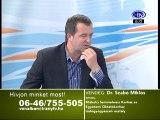 Vonalban 2014. május 13. - www.iranytv.hu