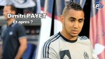 Dimitri Payet, et après ?