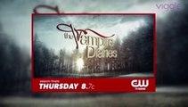 The Vampire Diaries Season 5 Finale Spoiler- Will Damon and Elena Die-! - The Vampire Diaries