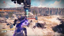 Destiny for PS4 Bungie Talks Co op Strikes Beta Announcement E3 Multiplayer[1080P]