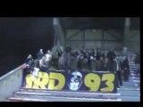 IRD 93 TOULON