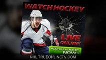 Watch - Germany v Switzerland - World (IIHF) - WCH - live Hockey streaming - ishockey - hockey streams - hockey online - hockey live stream