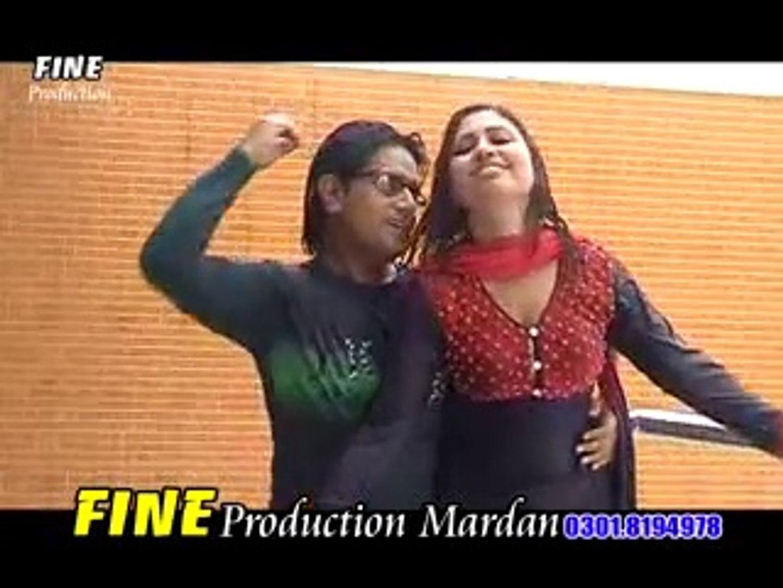 Pashto Drama Action Love And Pashto Songs With Sexy Dance     Da Marg  Soudagar Part-3    Jhangeer Jani