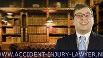 Decatur Accident Injury Lawyer - 770-203-1056 - Dekalb County Personal Injury Attorneys
