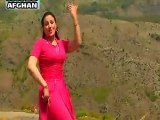 Zama Ledota Pakhwar Na Tol Zwanan Razi.....Pashto songs New Dance Album Afghan Hits Vol 01 - 2014....Hot Sexy Dance