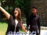 Sanga Chi Store Da Asman Khare.....Pashto songs New Dance Album Afghan Hits Vol 01 - 2014....Hot Sexy Dance